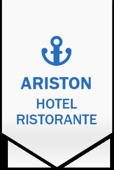 Ustica Hotel B&B